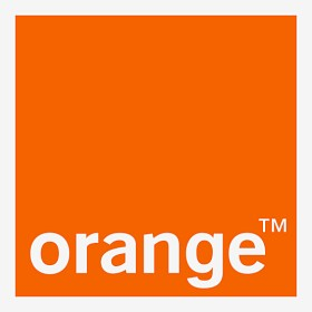 b0bc40c34 Orange TV si pozriete už aj cez satelit