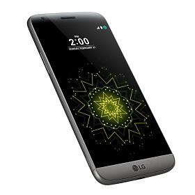 403568250 Na Slovensku je to tak: Lacné mobilné telefóny