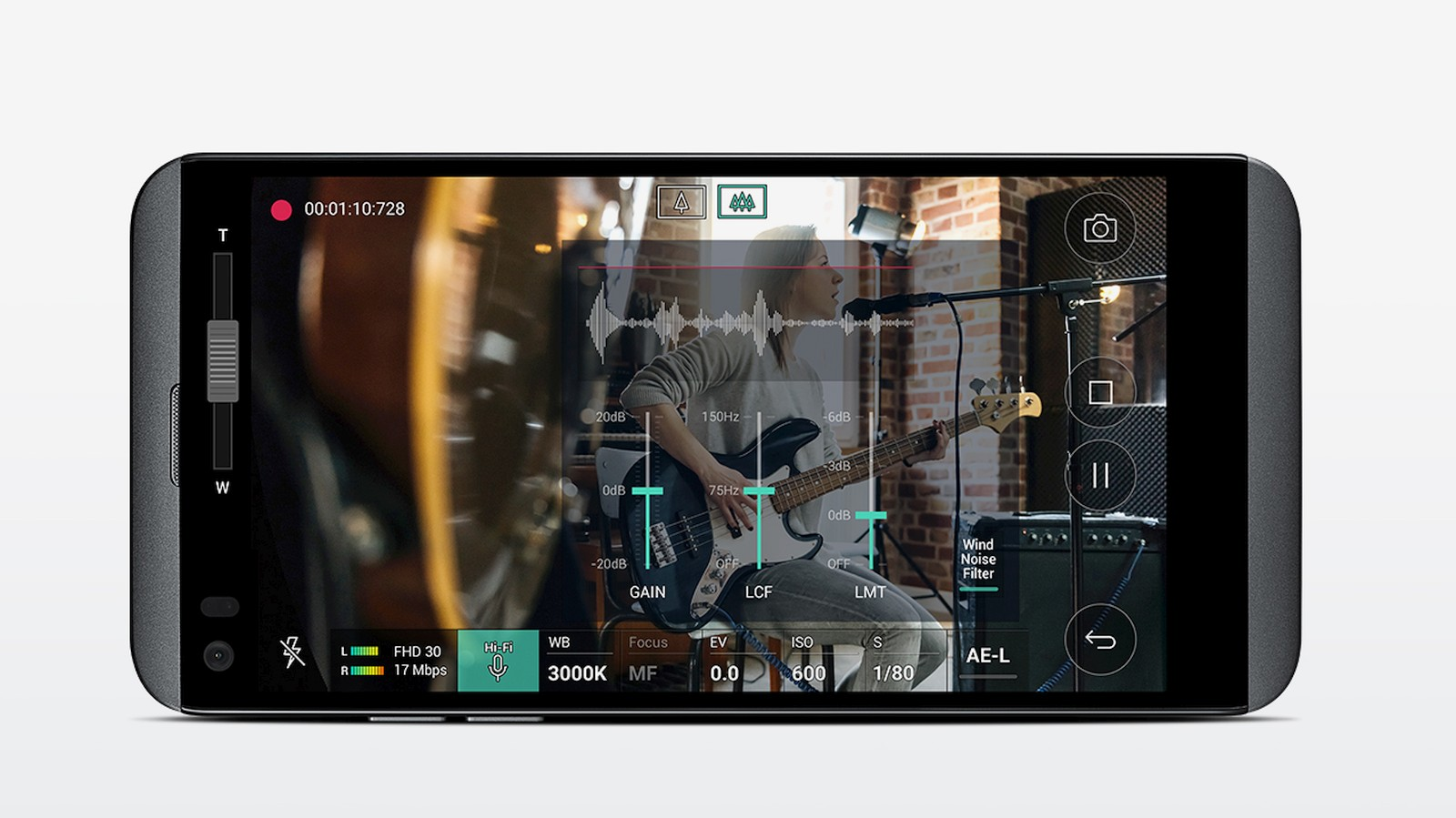 e88edc9b9e ... teraz prinášame kompletné špecifikácie a dostupnosť. Výkonný smartfón  prináša sekundárny displej