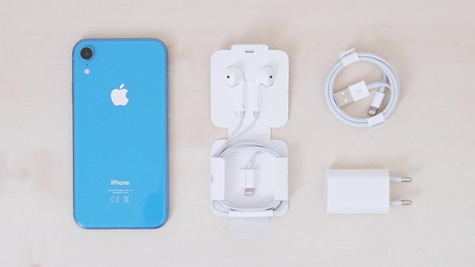 Doprava zadarmo · T&G prenosný Bluetooth reproduktor pre Apple.