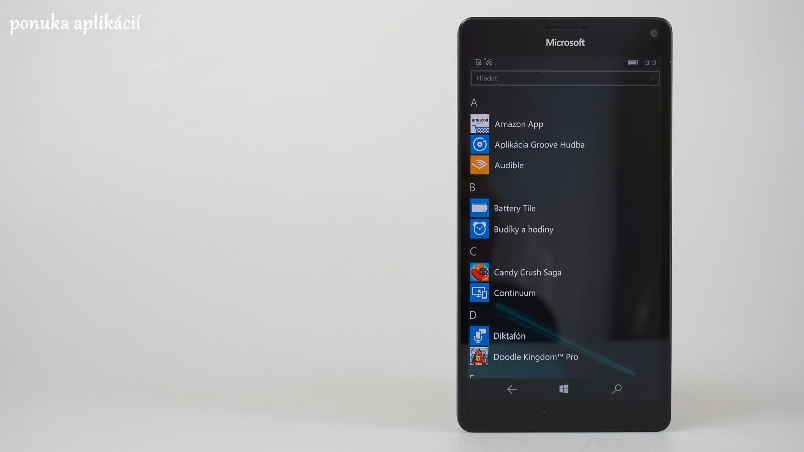 Môžu používatelia prevziať Lync mobilný klient pre Windows Phone.