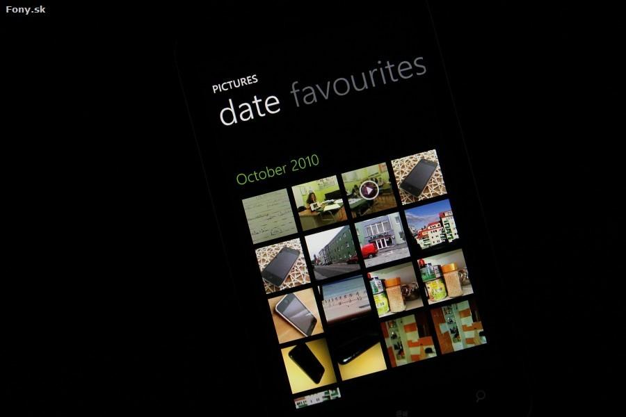 dátumové údaje lokalít Gwalior