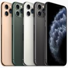 Apple iPhone 11 Pro Max press image