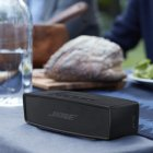 Bose SoundLink Mini II Special Edition press image
