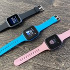 TCL Movetime Family Watch MT40