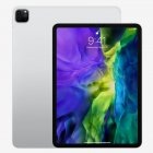 Apple iPad Pro 2020 press image