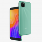 Huawei Y5p press image