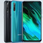 Honor 20e press image