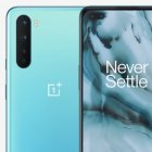OnePlus Nord press image