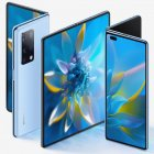 Huawei Mate X2 press image