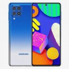 Samsung Galaxy M62 press image