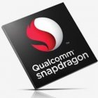 Qualcomm logo icon