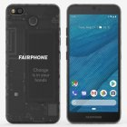 Fairphone 3 icon