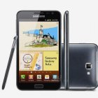 Samsung Galaxy Note N7000 icon