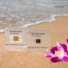 Qualcomm Snapdragon 865 a 765