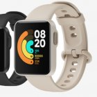 Xiaomi Mi Watch Lite press image