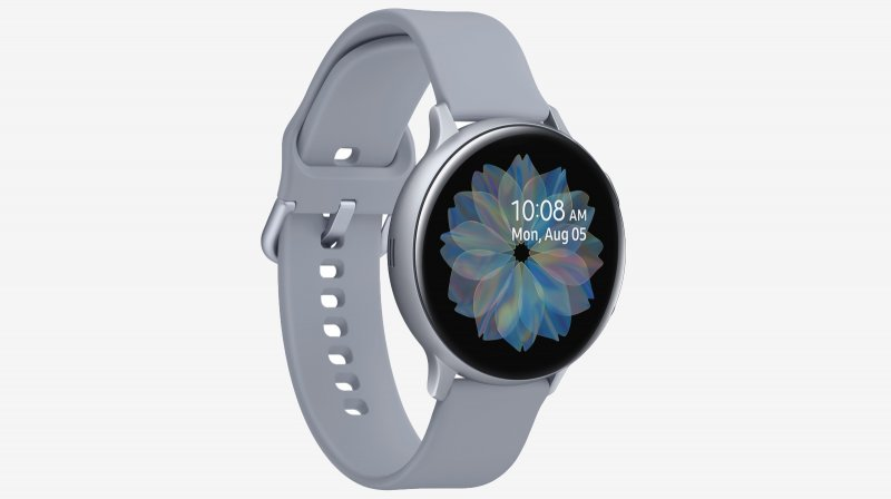 Samusng Galaxy Watch Active2