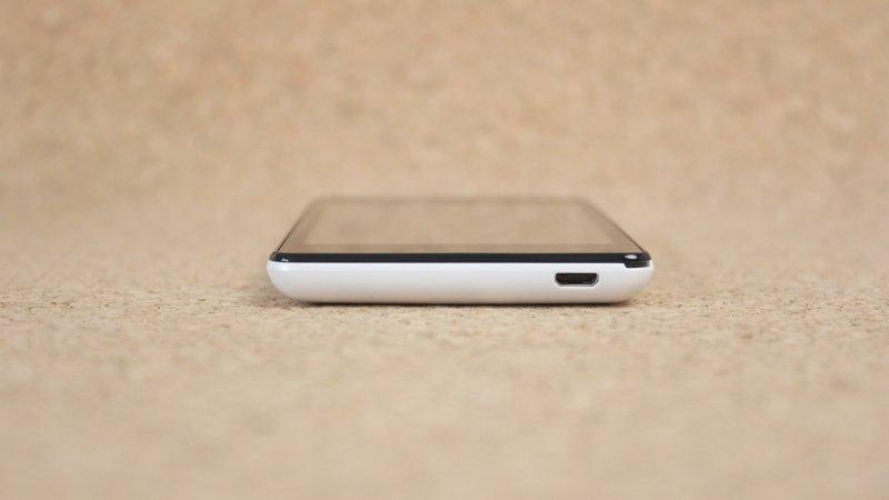 52211f7a27ddc MyPhone Fun 3 - ďalší dual SIM android za stovku