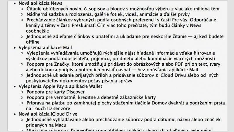 Nové linky Wizz Airu a základňa v Košiciach.