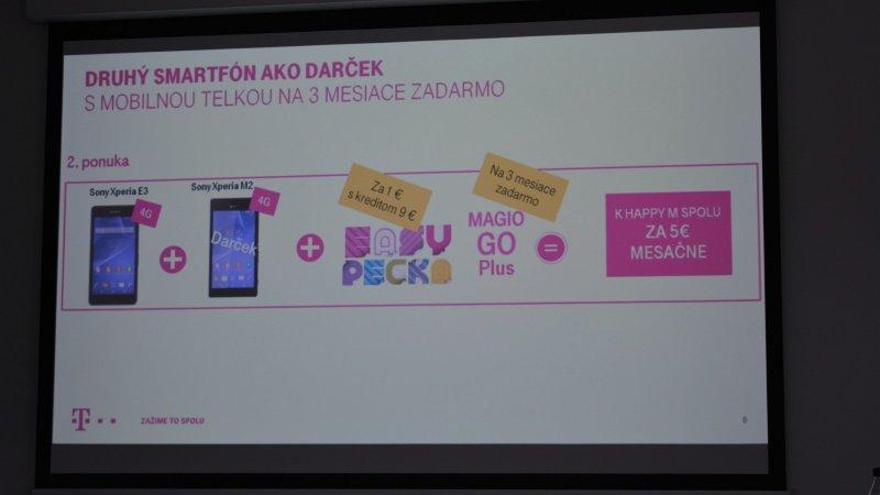 Kupon ako darcek - Veobecn otzky - Telekom frum